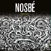 NOSBE - LIVRE by Brin d'Amour