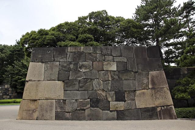 rock tetris