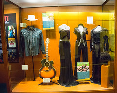 Nashville 2 - Country Music Hall of Fame-35