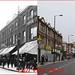Fulham Palace Road`1913-2014
