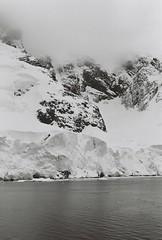 Antarctica Lost Film (25)