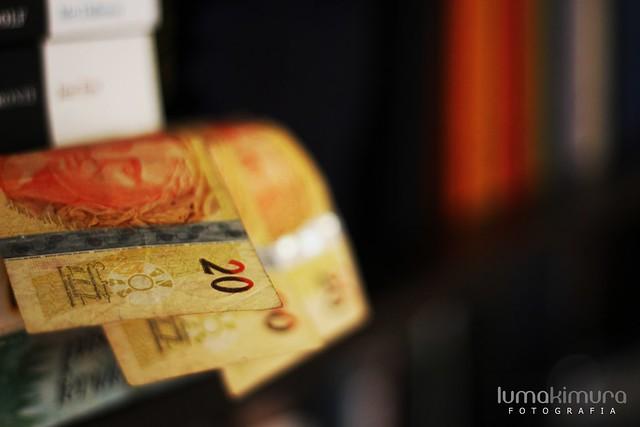 .money.