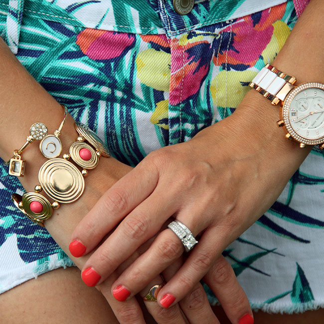 Bracelets-Closeup-650x650