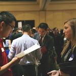 2014 Career Fair