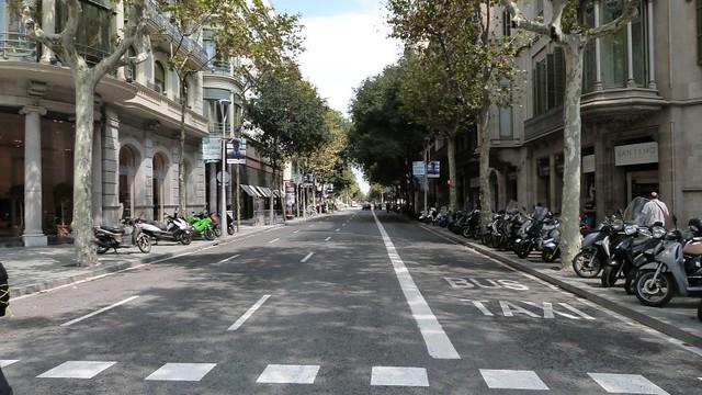 Barcelona072