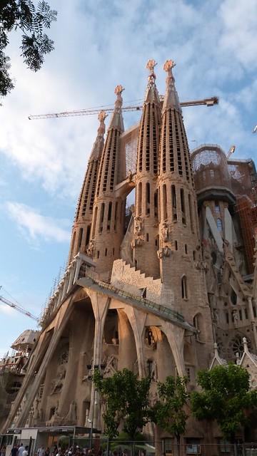 Barcelona282