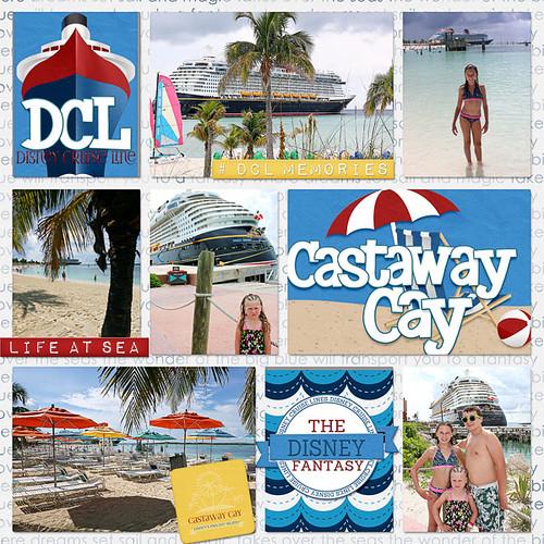casraway cay copy