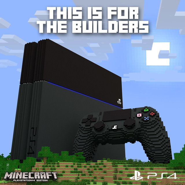 Facebook_Post_PS4_Minecraft_2