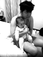 So Oddly Dreamlike | Mom Blogger on Parenting and Living in Singapore | A Daddy is…
