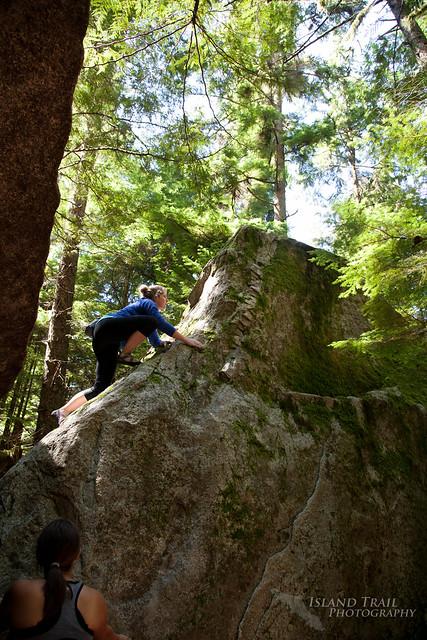 Squamish - 2014-07-26-6767
