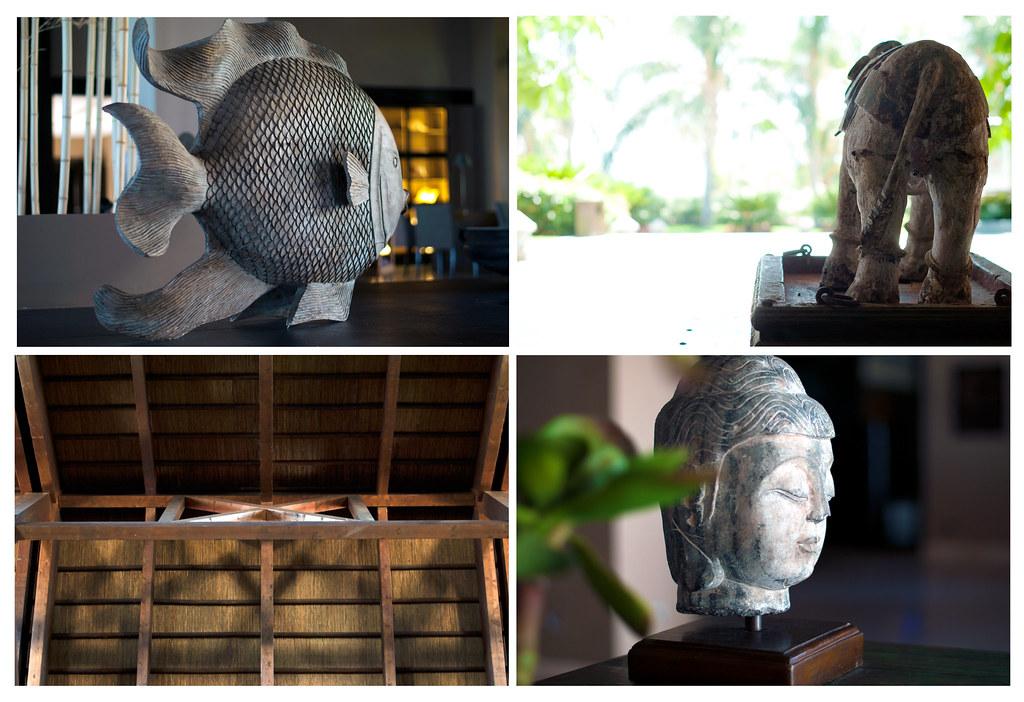 HOTEL ASIA GARDENS & THAI SPA04