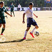 20140922-7DI_0426-JTHS Boys Soccer