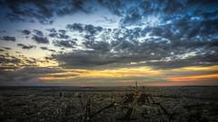 Paris-435