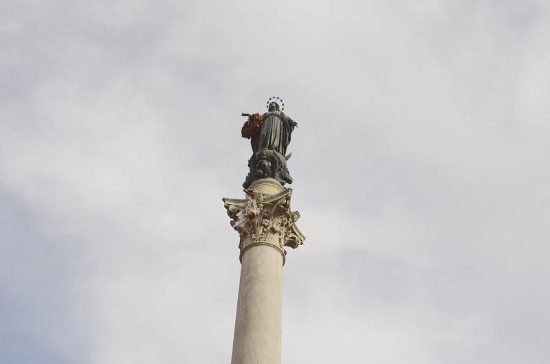 Rome_2013-09-09_289