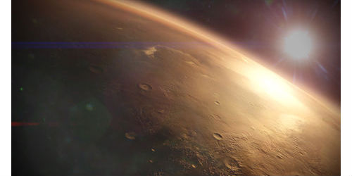 destiny-location-mars