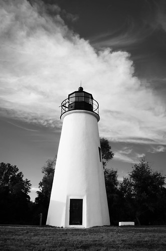 blackandwhite lighthouse md photographer fineart walldecor turkeypoint walldecoration turkeypointlighthouse delawarephotographer blackandwhitelandscapephotography delawarephotographers delawareartist photographerindelaware