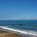 #taiwan #taipei #台灣 #台北 #travel #beach  #sony #nex6 #sonynex6 #ocean