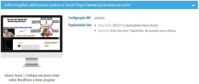 wp_infosite_Detector