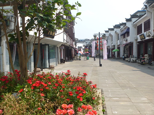 Anhui-Tunxi (2)