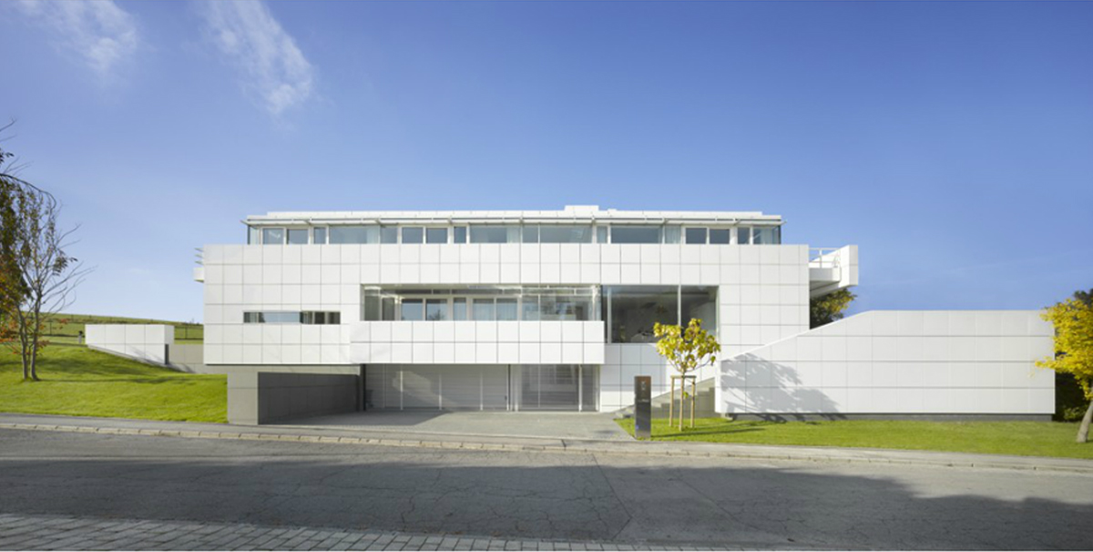 mm_Luxembourg House design by Richard Meier & Partners_04