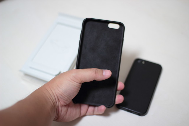 iPhone6_Plus_case_05