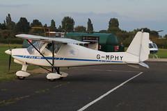 GMPHY Barton 14SEP14