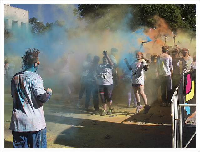 Color Run 2014 6