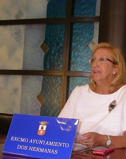 Educación invirtió en torno a un millón de euros en la puesta a punto de los colegios