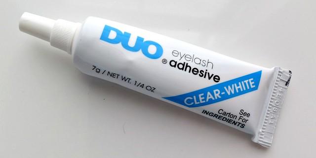duo-lash-glue