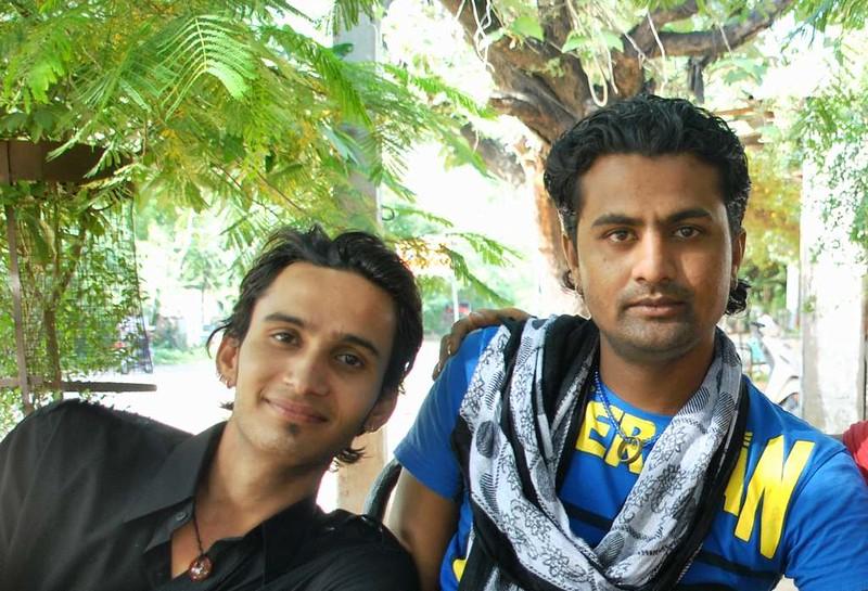 501 Mastu en mis  ultimos dias en Pushkar  (47)