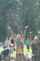 Junior #2 Summer Camp 2014 (9 of 138)