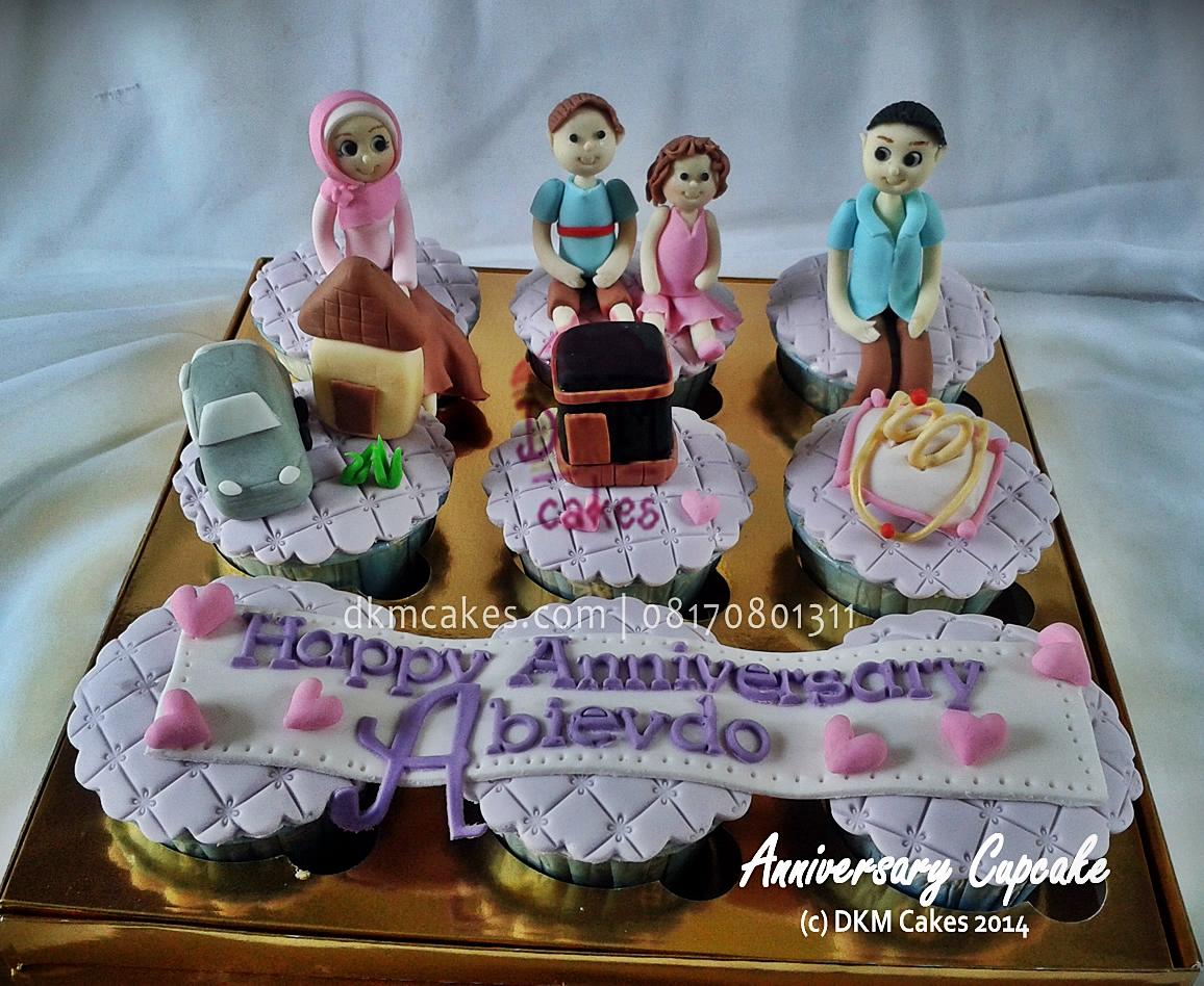DKM Cakes telp 08170801311, DKMCakes, untuk info dan order silakan kontak kami di 08170801311 / 27ECA716  http://dkmcakes.com,  cake bertema, cake hantaran, cake   reguler jember, custom design cake jember, DKM cakes, DKM Cakes no telp 08170801311 / 27eca716, DKMCakes, jual kue jember, kue kering jember bondowoso lumajang malang   surabaya, kue ulang tahun jember, kursus cupcake jember, kursus kue jember,   pesan cake jember, pesan cupcake jember, pesan kue jember, pesan kue pernikahan jember,   pesan kue ulang tahun anak jember, pesan kue ulang tahun jember, toko   kue jember, toko kue online jember bondowoso lumajang, wedding cake jember,pesan cake jember,   beli kue jember, beli cake jember, kue jember, cake jember  info / order :   08170801311 / 27ECA716   http://dkmcakes.com, anniversary cupcake