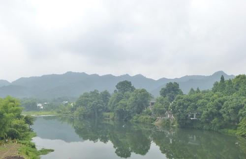 Jiangxi-Tunxi-Wuyuan-bus (6)