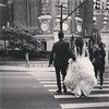 Street scene. #latergram #wedding #worklife #columbia