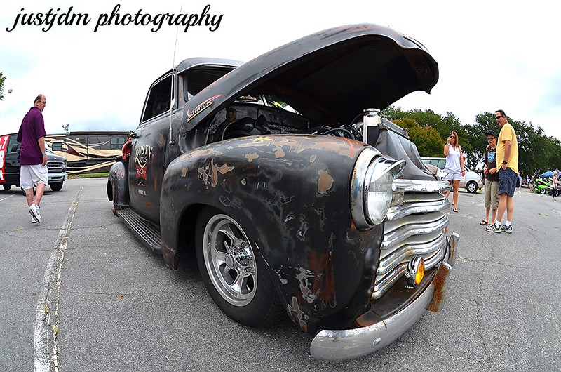 hot rod drag truck (14)