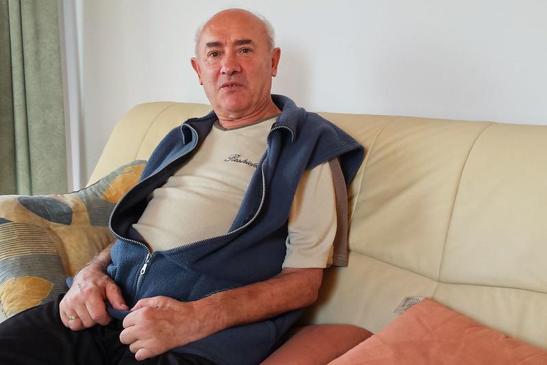 ALS, Amiotrófiás laterálszklerózis