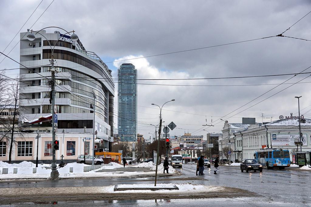 Яхромская психиатрическая больница официальный сайт