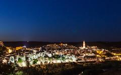 Montoro Andalousie Espagne - Photo Image Picture https://www.twin-loc.fr