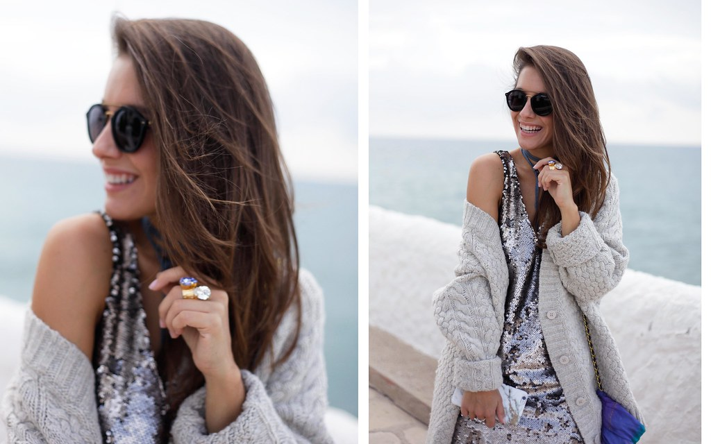 013_casual_outfit_sequins_and_cardigan_Mysundaymornig_theguestgirl_blogger_barcelona_influencer