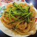 Shaanxi Style Cold rice Noodle 山西米皮 @ Beijing