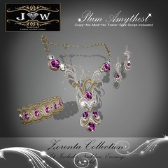 J&W-Jewelers-Zorenta-Collection-Plum-Amythest