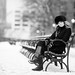 Brooklyn for the Winter by Thomas Hawk