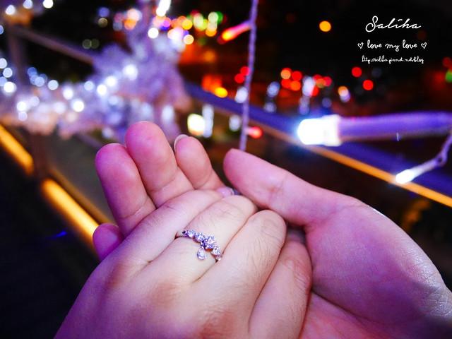 婚戒對戒鑽戒結婚戒指 (9)