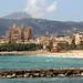 World Travel Map_MIN 344_04_Mallorca Spain