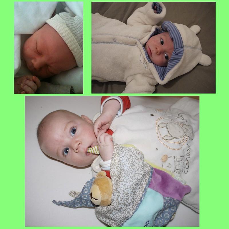 Enfants, grossesse, bibous et photos - Page 5 30718676502_d7db067d5d_c
