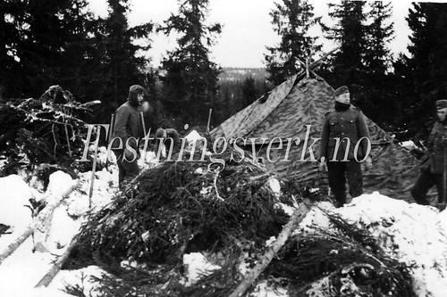 Lillehammer 1940-1945 (500)