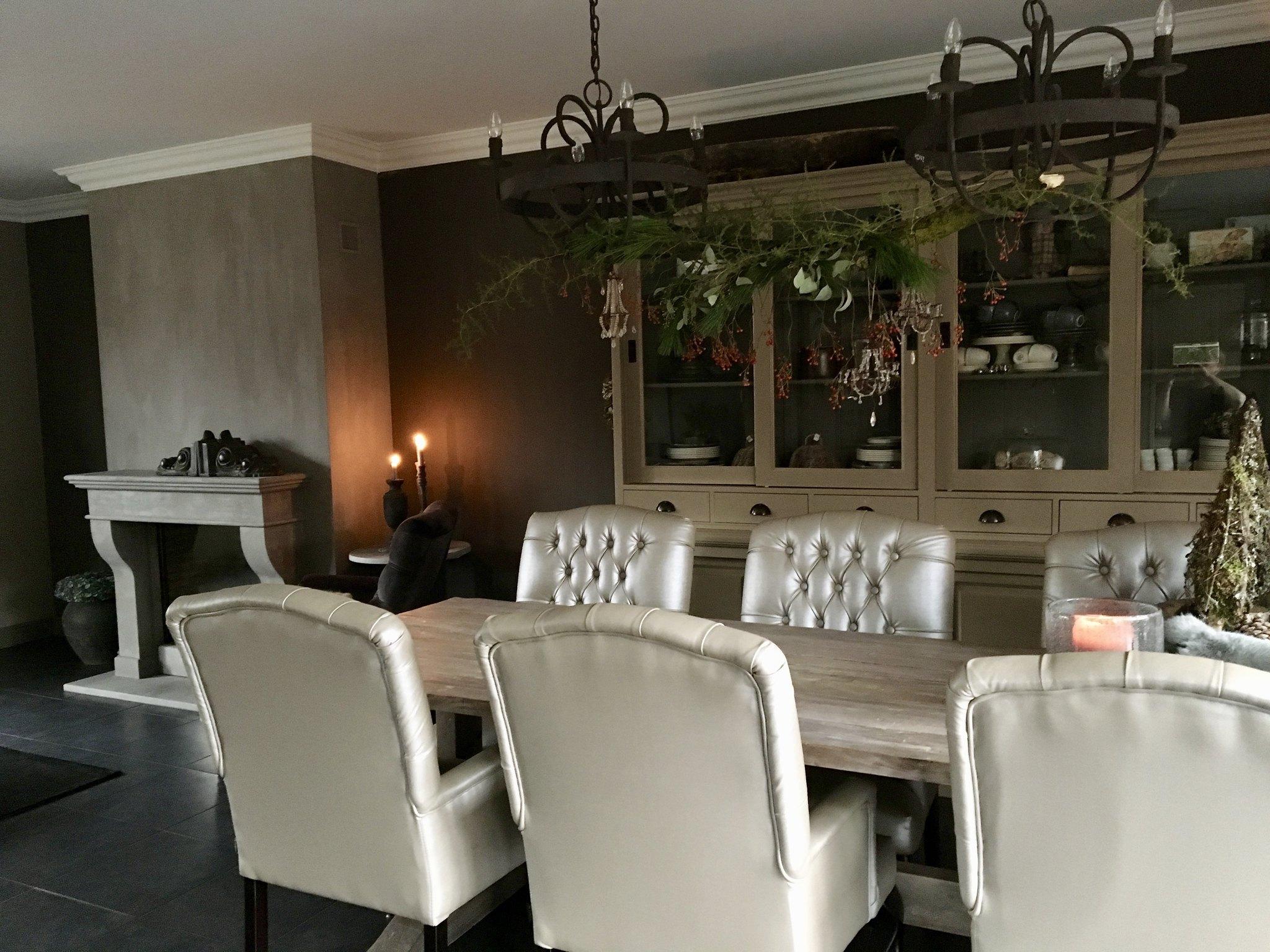 Woonkamer Cottage Stijl : Landelijke woonkamer. elegant landelijke woonkamer with landelijke