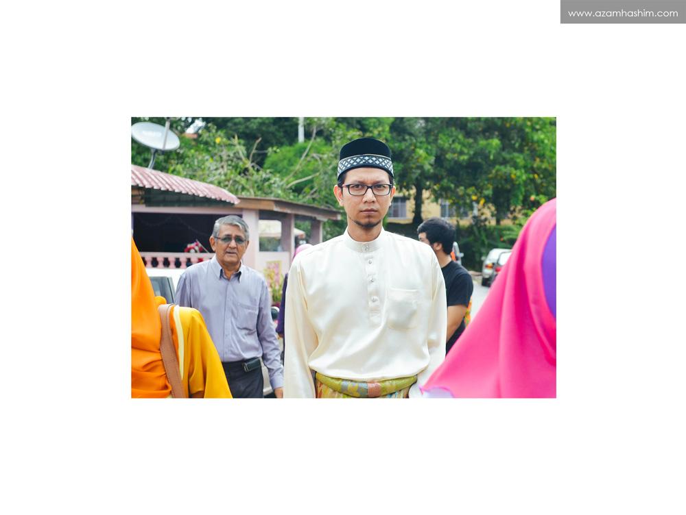 ShahJune_nikah09
