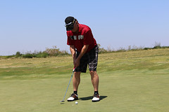 Hartland Classic Golf Tournament 2014 04