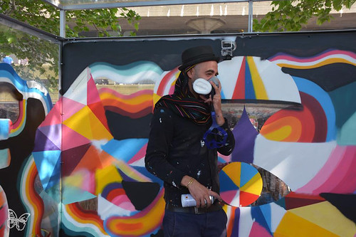 Remed & Okuda 2014